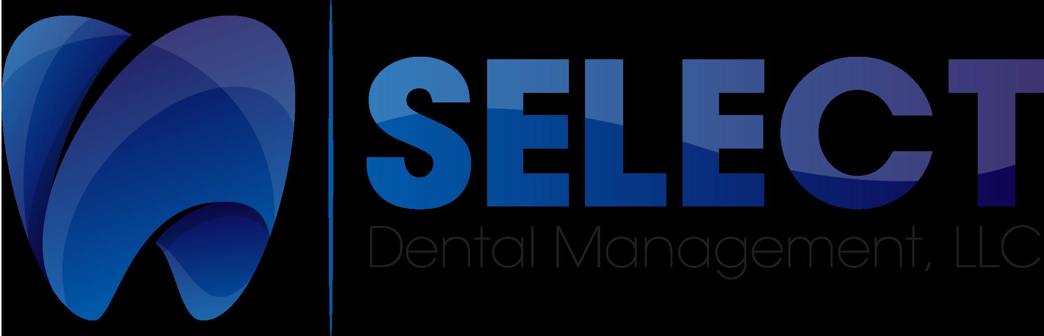 Select Dental Management